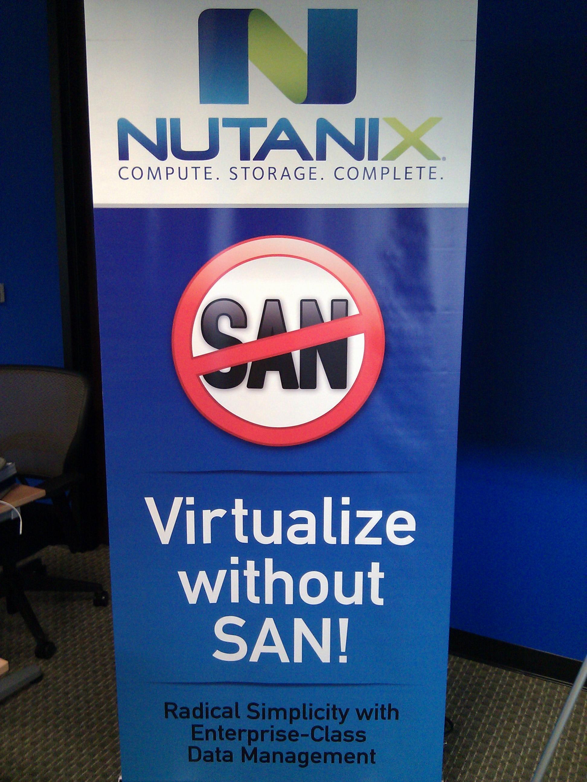 nutanix-nosan-bunting