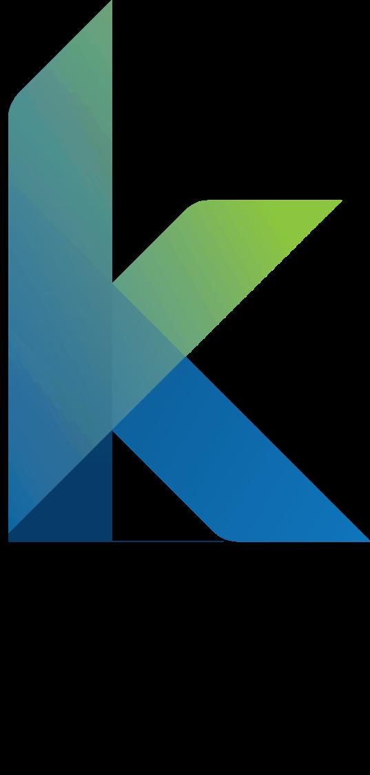 Katana Logic Logo