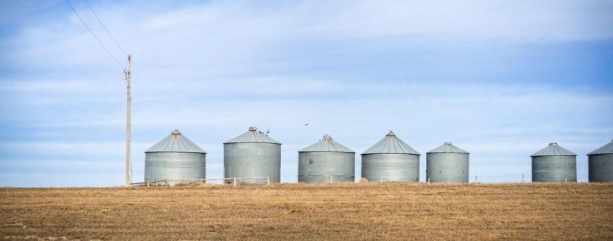 Multicloud is sprouting Storage Silos